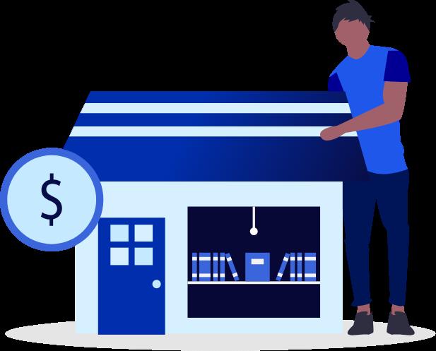 Vorteile als Unternehmer - Mooveo