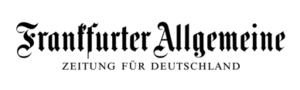 Mooveo - Frankfurter Allgemeine Zeitung
