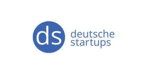 Mooveo - www.deutsche-startups.de