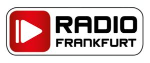 Mooveo - Radio Frankfurt