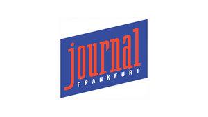 Mooveo - www.journal-frankfurt.de